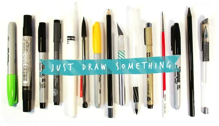 drawsomethingFINALcontrast1