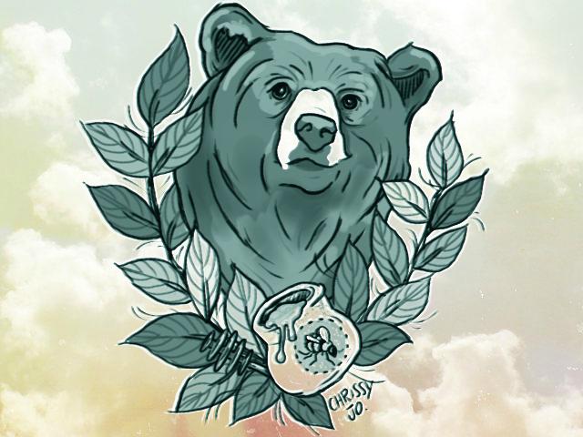 summerbear